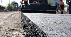 В КР на ремонт дорог в 2019 году потратят 1.9 млрд сомов