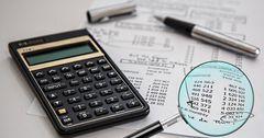 В КР могут продлить реструктуризацию задолженностей по налогам