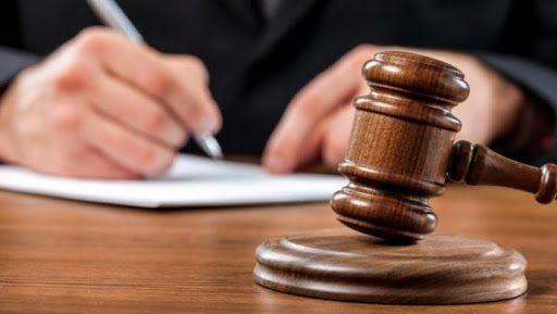 Прокуратура вернула государственные земли стоимостью 9 млн сомов