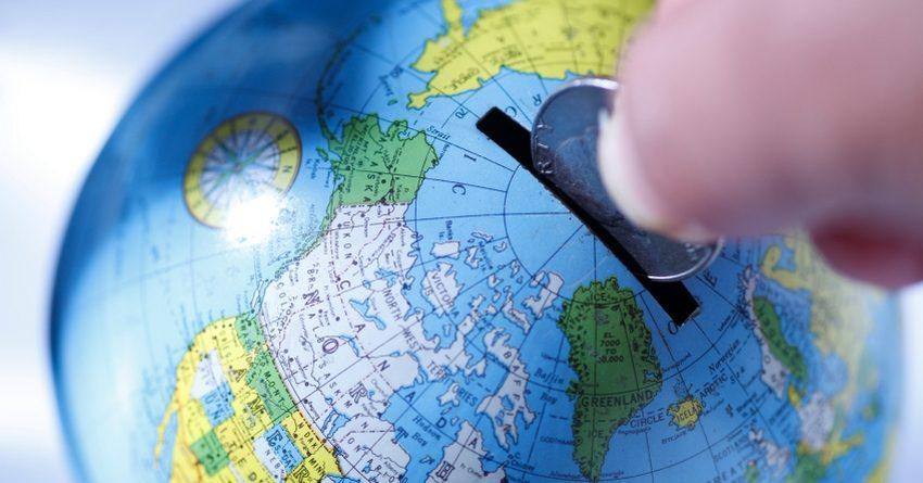 ЗАО «Банк Компаньон» запустил международные системы денежных переводов