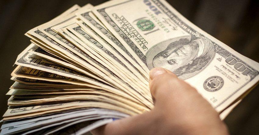Приток прямых иностранных инвестиций в Кыргызстан вырос на 35%