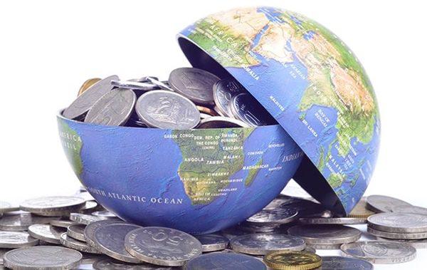 Всемирный банк прогнозирует рост экономики на 4% в 2021 году
