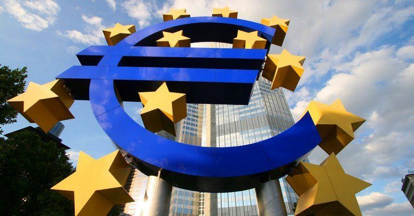 В 2016 году ЕАЭС больше всего торговал с Евросоюзом – 50.3% от общего объема экспорта