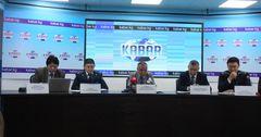 Минэконом разъяснил процедуру ввоза и вывоза продукции в ЕАЭС