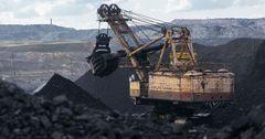 Две угольные шахты в Баткенской области выставлены на аукцион