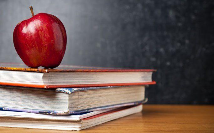 Евросоюз перечислил Кыргызстану €10 млн для поддержки образовательного сектора