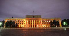 Правительство собирается распродавать госимущество в рассрочку