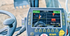 Минтранс КР будет контролировать строительство автодорог через GPS