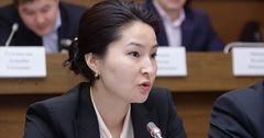 В Кыргызстане сфера госзакупок сохраняет лидерство по коррупции