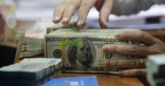 Госдолг КР превышает $4.5 млрд