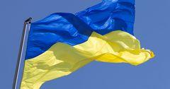 Украинцев вернут на родину льготными кредитами