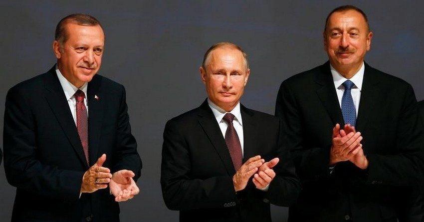 Нефть преодолела $53 впервые с октября 2015 года на обещании Путина поддержать ОПЕК