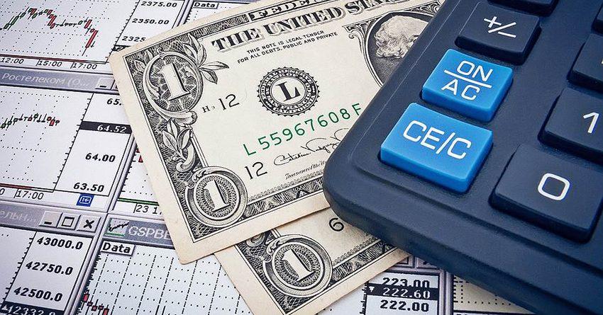 МВД: Общая сумма невыплаченных налогов «Акнет» — $11 млн
