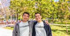 Трудоустройство в Google, Amazon, Facebook. Кыргызстанец запустил сервис, помогающий русскоязычным программистам