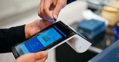 «Айыл Банк» закупит Smart-Pos терминалы на 70.5 млн сомов