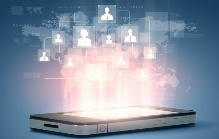 В Казахстане мобильные операторы ушли в минус
