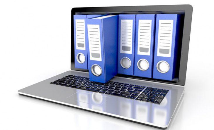 С 1 июля начнется переход на обязательное применение электронных счетов-фактур
