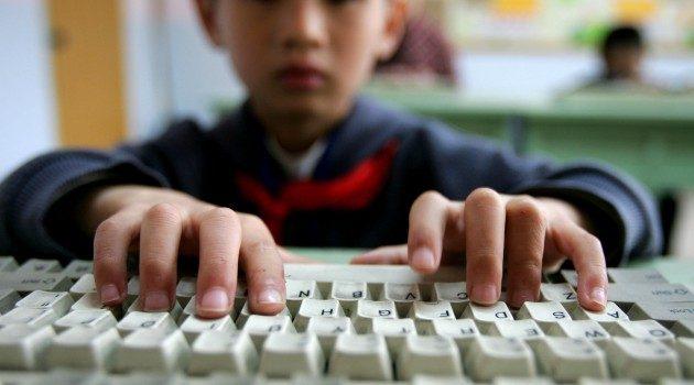 В КР интернетом охвачены 98% школ — Минобразования