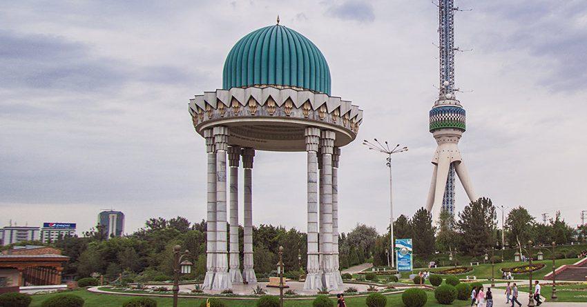 Узбекистан потратит $1.5 млрд на здравоохранение в 2020 году