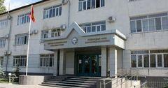 В Кыргызстане насчитывается 651 тысяча пенсионеров