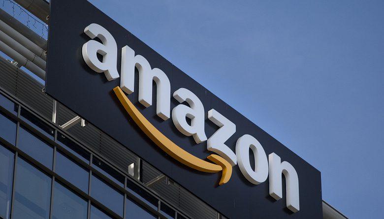 За работу в праздники Amazon выплатит сотрудникам $500 млн