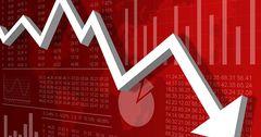 В 2020 году экономический рост КР снизится до 3.7%