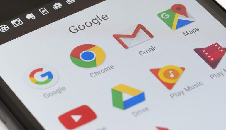 Google создал переводчик, имитирующий голос пользователя