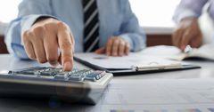 В бюджете Кыргызстана нет 14 млрд сомов на поддержку бизнеса