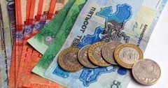 В Казахстане план по доходам республиканского бюджета выполнен на 73%