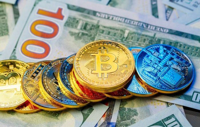В России задумались о запуске собственной цифровой валюты