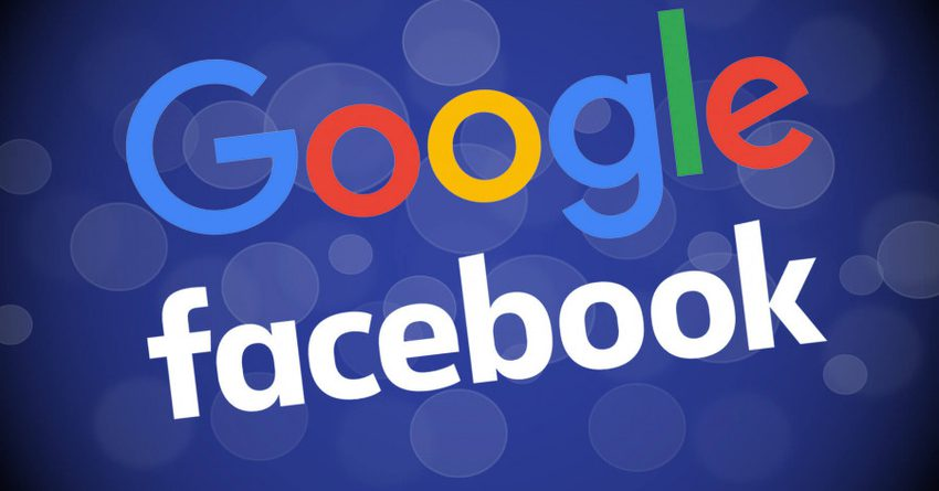 АвстралияFacebook мененGoogle компаниясынасалык салат