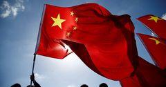 В конце октября состоится форум по спряжению ЕЭК и китайской инициативы