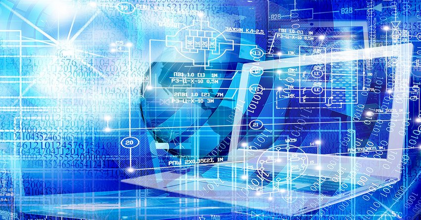 Центробанки стран Центральной Азии обсудили внедрение цифровых валют