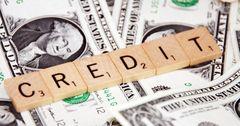 В Казахстане хотят снизить кредитную ставку для бизнеса