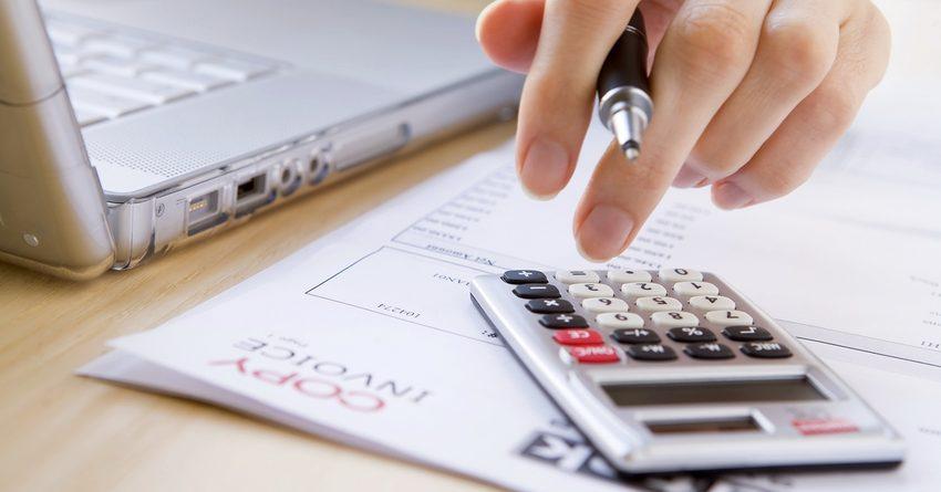Крупнейшими плательщиками налогов в КР продолжают оставаться предприятия торговли, связи и Кумтор