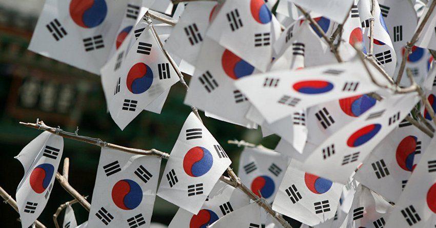 Коммерсанты Узбекистана и Кореи за 2 года подписали свыше 100 двусторонних соглашений на $9.5 млрд