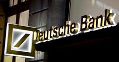 Deutsche Bank возьмет на работу сотрудников из социальных сетей