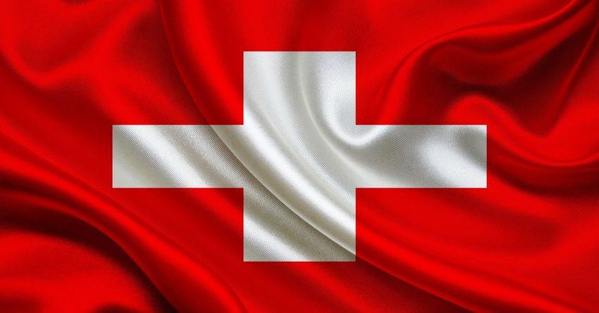 Объем грантовой помощи из Швейцарии достиг $359 млн