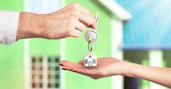 Сняты ограничения по срокам заявок для получения госипотеки