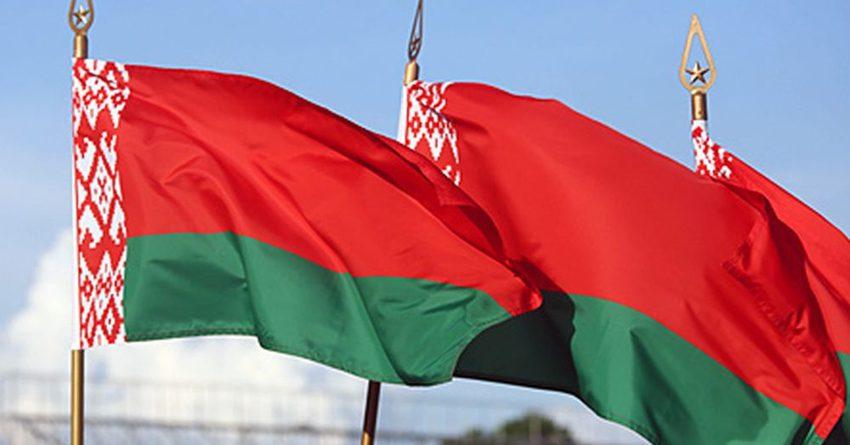 ЕЭК обвинила Беларусь в создании барьеров на внутреннем рынке