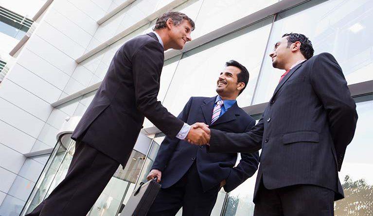 Кыргызстан и Турция обсудили новую дату проведения бизнес-форума