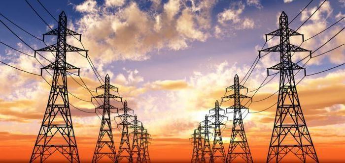 За прошлый год КР экспортировала в Узбекистан 1.1 млн кВт/ч электроэнергии