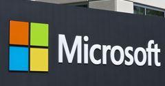 Microsoft бесплатно обучит цифровым навыкам 25 млн человек