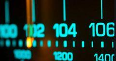 ГАС объявило аукцион о продаже радиочастот на общую сумму 143.4 млн сомов
