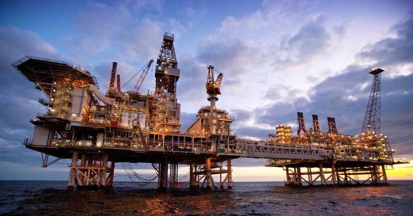 Осенью может быть достигнуто соглашение о заморозке уровня добычи нефти