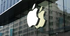 Apple выпустит три новых iPhone SE в 2021 году