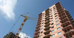ГИК ищет подрядчика для строительства первого дома по госипотеке