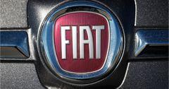 Fiat Chrysler направила предложение о слиянии Renault