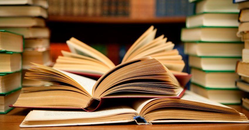 В прошлом году на образование в КР потратили 25.3 млрд сомов