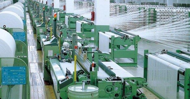 Без учета Кумтора рост ВВП Кыргызстана с начала года составил 0,5%